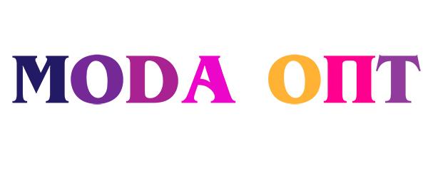 MODAOPT.COM.UA